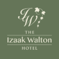 Izaak WaltonHotel